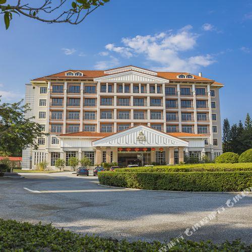 Yue Feng Yuan Hotel