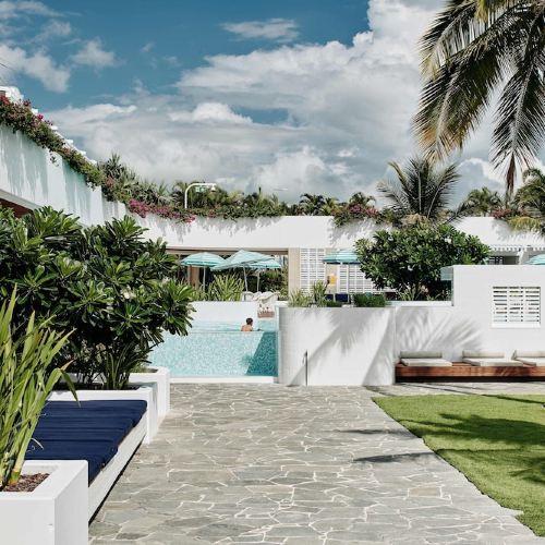 The Ville Resort – Casino Townsville