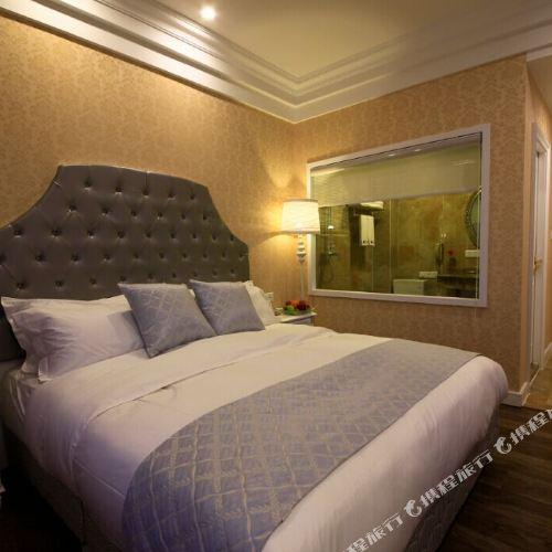 Kang Ping Hotel