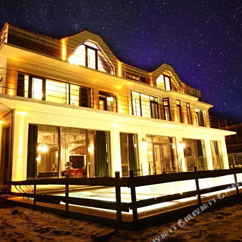Qushe Holiday Hotel