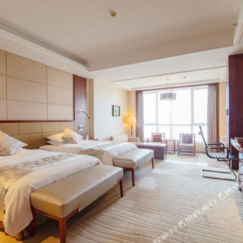 둥이 인터내셔널 호텔