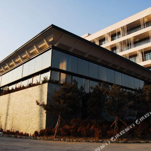 Daheguan Guanshange Hotel