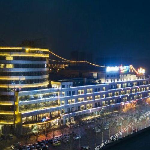 Dachuan Hotel