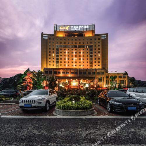 S&N Hotel