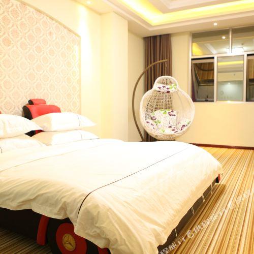 Zhizihua  Hotel
