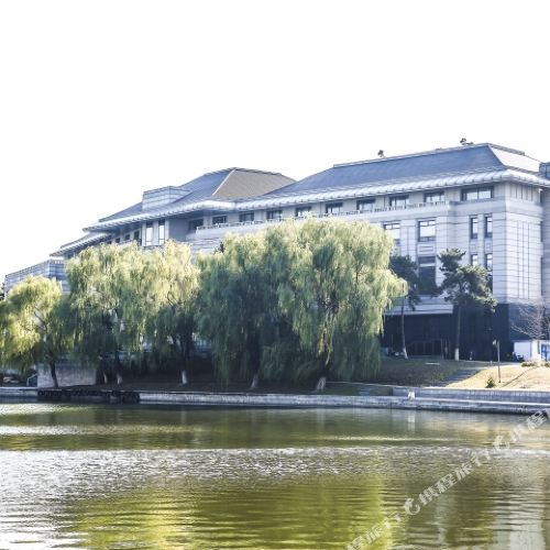 Ruyi Lake Hotel (Section A)