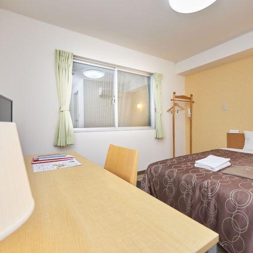 Hotel Select Inn ShikokuChuou