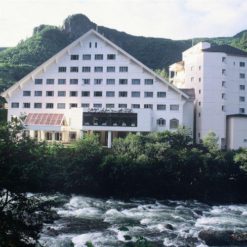 마운트 뷰 호텔