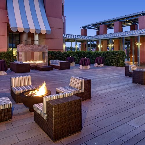 Hyatt Regency La Jolla