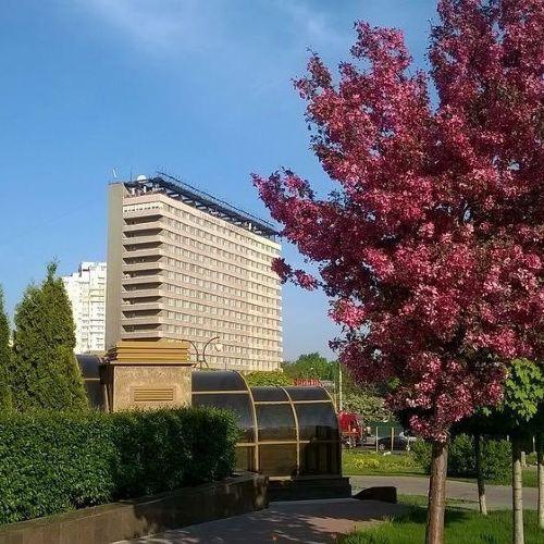 大學卡亞酒店