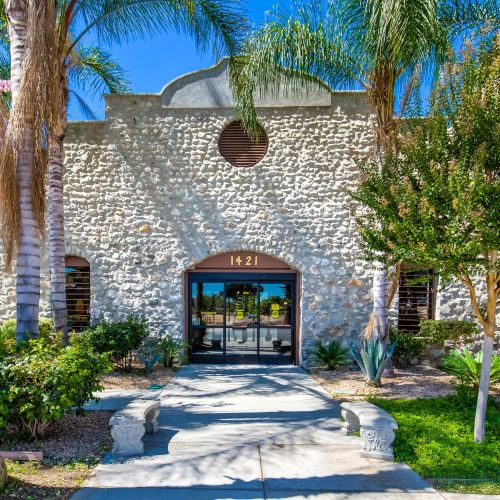 Comfort Inn Pomona Near FairPlex