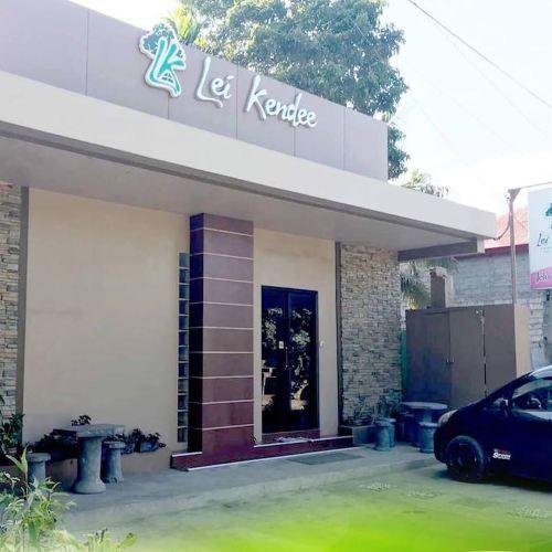 Lei Kendee Traveler's Inn