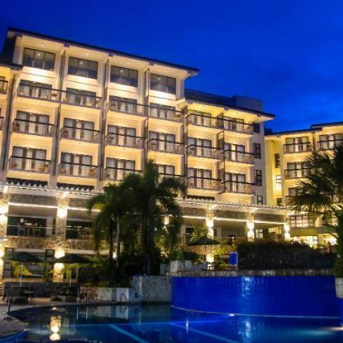 Bravo Resorts Dumaguete