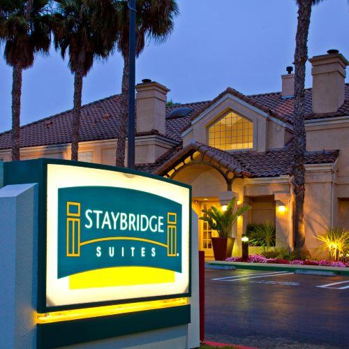 Sonesta ES Suites Torrance Redondo Beach