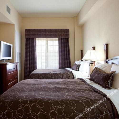 Sonesta ES Suites Baton Rouge