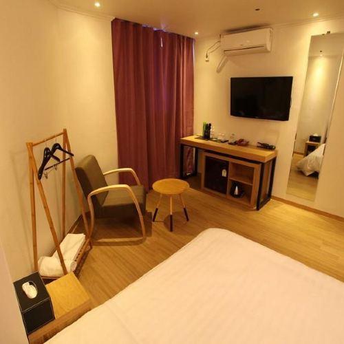 Hotel Violet Goyang