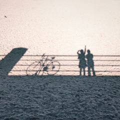 聖莫尼卡海灘用戶圖片