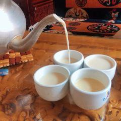 Guanyinqiao User Photo