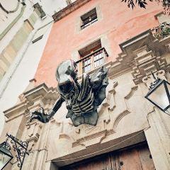 Basilica of Our Lady of Guanajuato User Photo