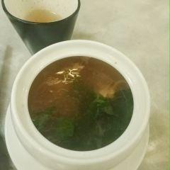 Tiao Shi | Seafood Restaurant( Gu Lang Yu Lao Dian) User Photo