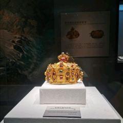 雲南省博物館用戶圖片