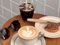【深水埗café】8間深水埗文青café推介 日系小店、樓上café、懷舊特色