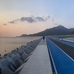 Yangmeikeng User Photo