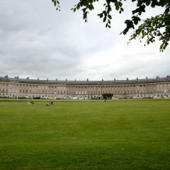 Royal Crescent User Photo