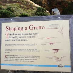 The Grotto User Photo