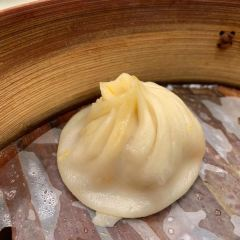 南翔饅頭店用戶圖片