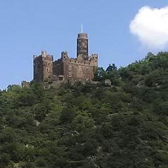Rhine Valley User Photo