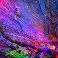 Longkong Cave User Photo