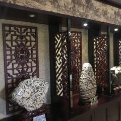 東江湖奇石館用戶圖片