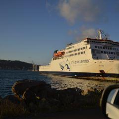 謝弗斯遊艇碼頭用戶圖片