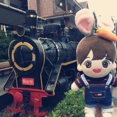 Jinjiang Action Park User Photo