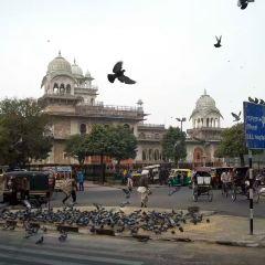 Johari Bazar用戶圖片