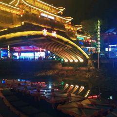 Hangzhou Songcheng Park User Photo
