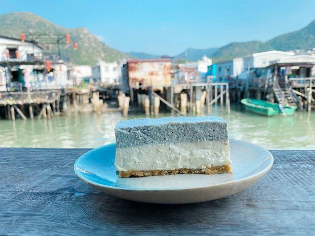 【大澳一日遊】大澳交通、景點、美食集合!必訪虎山、棚屋、彩色漁村、文物酒店