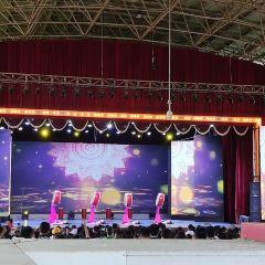 Longfeng Villa Resort User Photo
