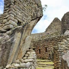 Temple of Condor User Photo