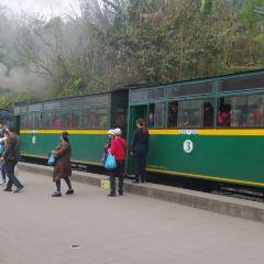 가양국가광산공원 여행 사진