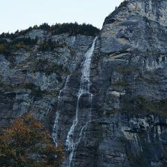 Staubbach Falls User Photo