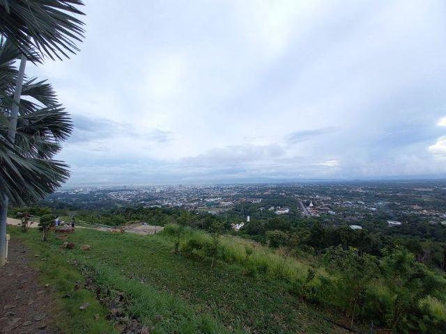 Hatyai Municipal Park
