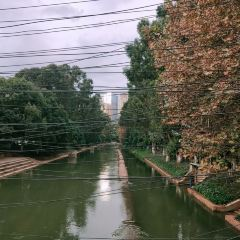 Panlong River User Photo