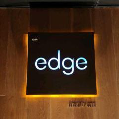 Edge User Photo