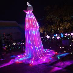 Fantawild Dreamworld Kingdom, Zhuzhou User Photo