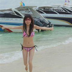 卡塔海灘用戶圖片