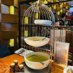 宮滿西廷(大東海店)用戶圖片