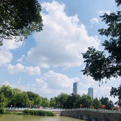 南通博物苑用戶圖片