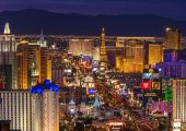 Sin City's Most Popular Attractions: A 2021 Guide to Las Vegas